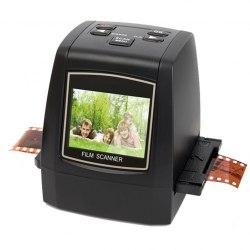 Слайд сканер WL18 14 мегапикселей