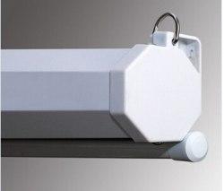 """Экран для проектора 60"""" дюймов белый, матовый 152*152 СМ"""