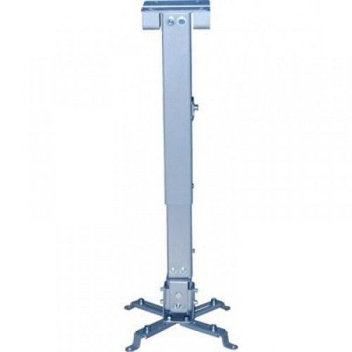 Кронштейн 100-180 см потолочное крепление для проектора