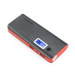 Внешний аккумулятор Power Bank Pineng PN-968 10000mAh