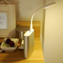 USB Led лампа подсветка светодиодная