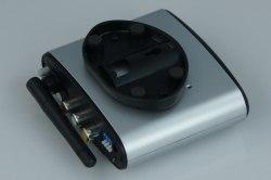 Беспроводной аудио-видео удлинитель (видеосендер) PAT-220