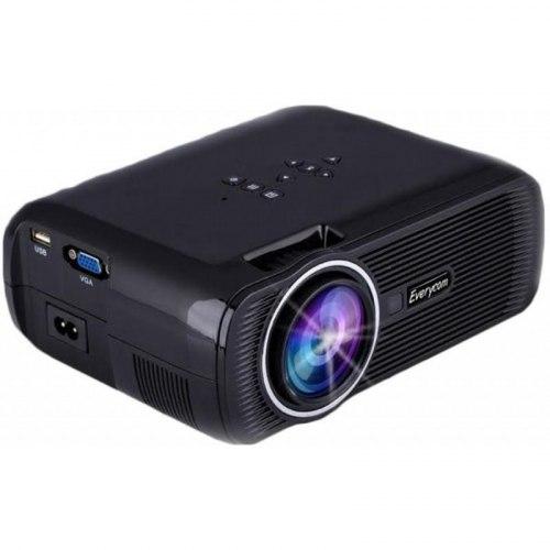 Everycom X7 Проектор