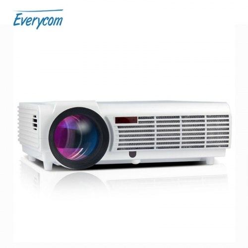 Everycom BT96 3000 Lum Проектор