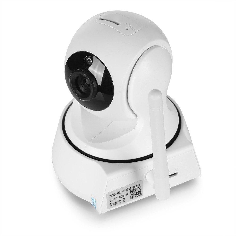 Картинки по запросу беспроводные камеры наблюдения