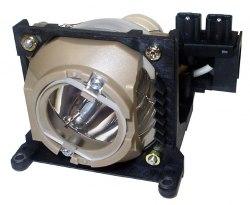 60.J2203.CB1(CB) лампа для проектора Benq PB2120/PB2220/PB2225/SL710X/Acer SL710S
