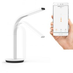 Настольная лампа Xiaomi Philips Eyecare Smart Lamp 2 (2-го поколения)