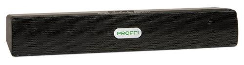 Bluetooth Активный динамик Proffi Classic PM0264 Колонка