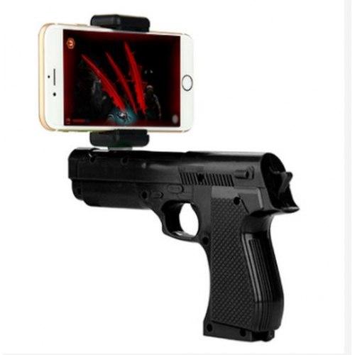Джойстик пистолет виртуальной реальности AR GAME GUN