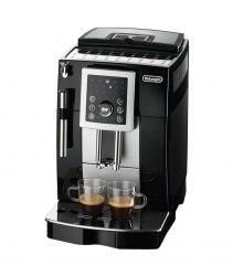 Кофемашина De'Longhi ECAM 23.210 b