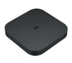 Медиаплеер Xiaomi Mi box 4С