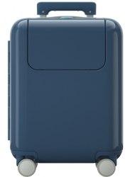 Чемодан Xiaomi Mi Trolley Case (Blue)