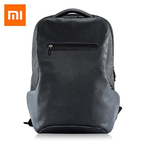 Рюкзак Xiaomi Business Multifunctional Backpack 26L Dark Gray