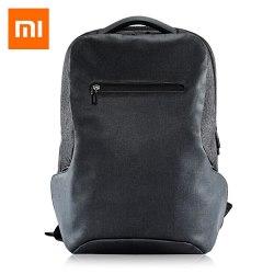 Рюкзак Xiaomi Business Multifunctional Backpack 26L Dark Gray