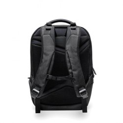 Рюкзак Xiaomi Mi Geek Shoulder Bag