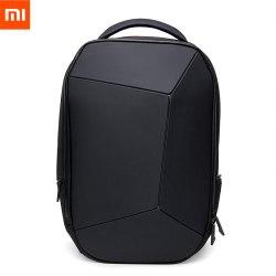 Рюкзак Xiaomi Mi Geek Shoulder Bag