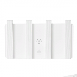 РОУТЕР Huawei WIFI Router WS5102 White