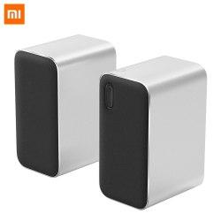 Колонки Xiaomi Mi Bluetooth Computer Speaker