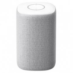 Умная колонка Xiaomi Mi AI Speaker HD (XMYX01JY)