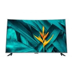 ТЕЛЕВИЗОР XIAOMI MI TV 4S SURFACE 2GB+8GB (55 ДЮЙМОВ)