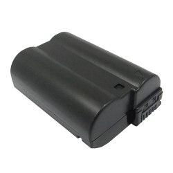 Аккумулятор JNT для Nikon EN-EL15 для D600, D610, D7000, D7100, D750, D800, D800e, Nikon 1V1