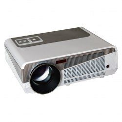 Everycom LED86+ plus HD проектор 5500L