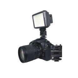 Накамерный свет-осветитель светодиодный XT-96