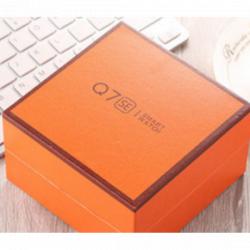 Умные часы Hello Q7SE