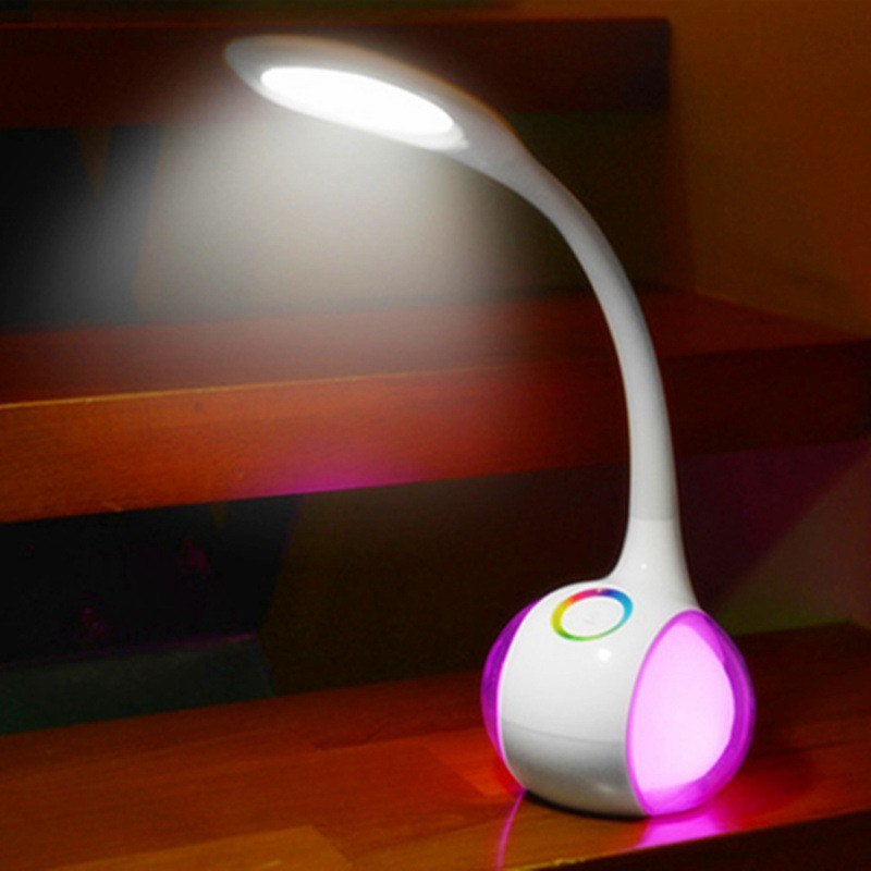 BenQ eReading LED Desk Lamp  amazoncom