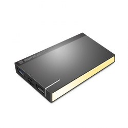 Аккумулятор Remax Power Bank RPP-58 Repower 10000mAh 71918