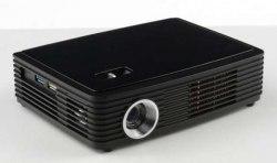 Проектор LUXCINE Z4000 3D