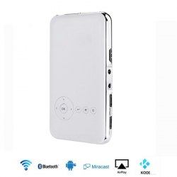 Проектор Everycom S6 32GB (Android, WiFi)