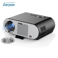 Проектор Everycom Vivibright GP90