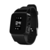 Smart Baby Watch D99
