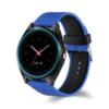 Умные часы Smart Watch V9 цвет на выбор