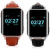 Умные часы Smart Watch Smart А16