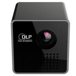 Проектор UNIC P1 Wi-Fi