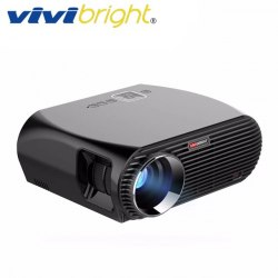 Проектор VIVIBRIGHT GP100