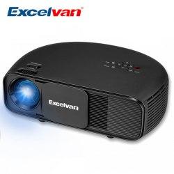 Проектор Excelvan CL760