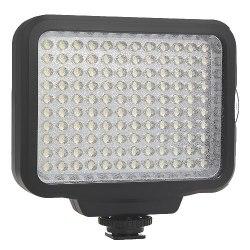 Накамерный свет LED-5009 + F550 аккумулятор