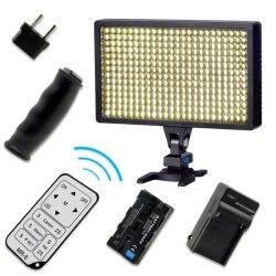 Осветитель LED-336A