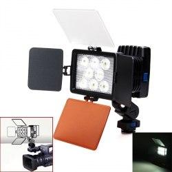 Осветитель LED-5080