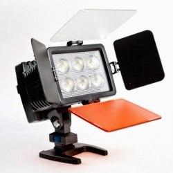 Осветитель LED-5010A