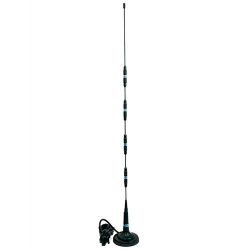 GSM антенна Антей 906 FME