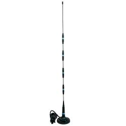 GSM-антенна Антей 906 SMA