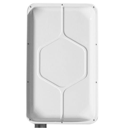 3G/4G-антенна широкополосная Антэкс AGATA