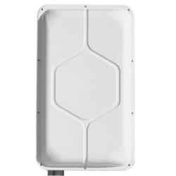 Антенна широкополосная 3G/4G AGATA ,комплект (антенна, кабель 7м)