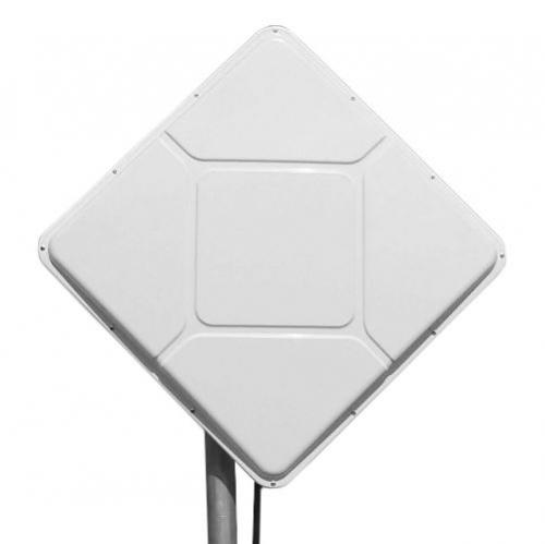 3G-антенна направленная Антэкс AX-2020P