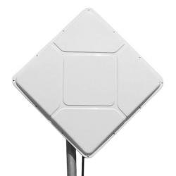 Антенна 3G AX-2020P направленная,комплект (антенна, кабель 7м)