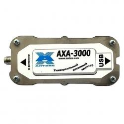 Антенный адаптер Антэкс AXA-3000